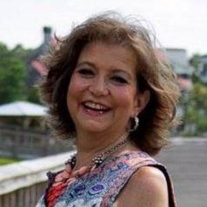 Stacey Nan (Greer) Rowlett