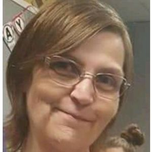 "Cynthia ""Cindy"" Wright Obituary Photo"