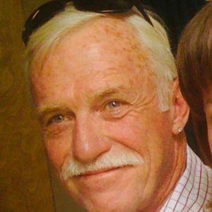 James Edward Duignan Obituary Photo