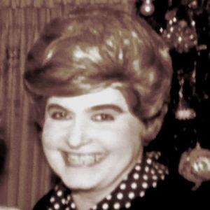 Eugenia E. Haderlein