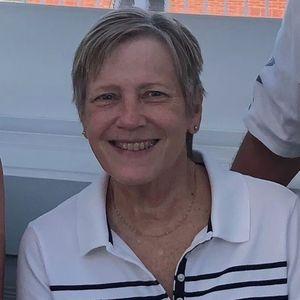 Merry Jo Slowinski  Obituary Photo