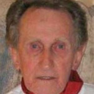 David A. Dickey