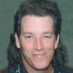 Dean J. Warden