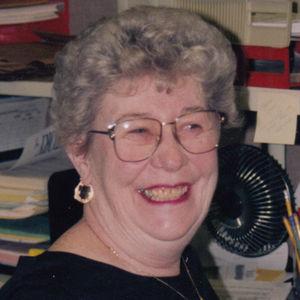 Elinor E. (Shea) Murphy