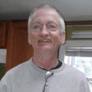 Joseph A Foote, Jr. Obituary Photo