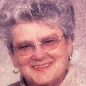 Judith A. Neuberger