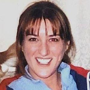 Trina Marie Panzner Obituary Photo