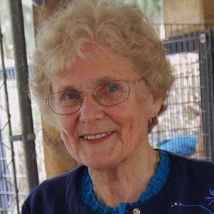 Carol J. Tonkin Obituary Photo