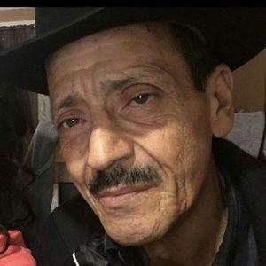 Armando R. Jimenez