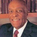 Nathaniel Raphael Jones