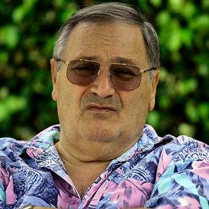 Charles Chuckie O'Brien Obituary Photo
