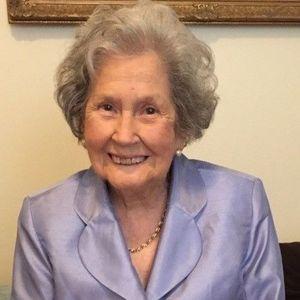 Mildred Jayroe Truax
