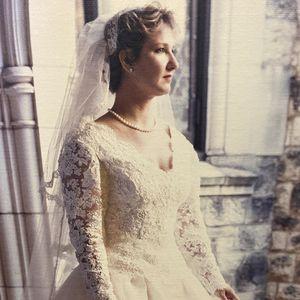 Karyn Johnson Bartels Obituary San Antonio Texas