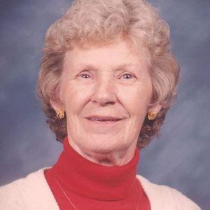 Kathryn Blincoe