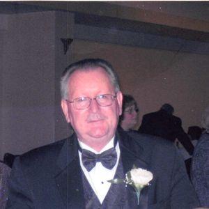 George A. Beote Obituary Photo