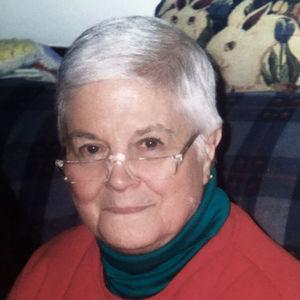 Nancy Roeder Jaffe
