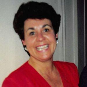 Mrs. Sandra F. (Obremski) Doyle Obituary Photo