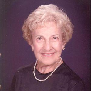 Carmela Lucia Vodola Preli (Lucy Prell)