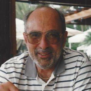Arnold J.  Quintiliani