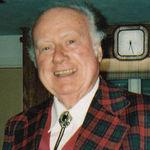 Stuart  F. Holm, Jr