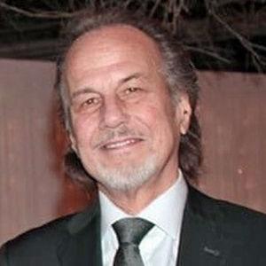 James Michael Pudlo