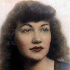 Agnes Murtha