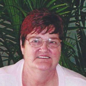 Sue Faye Dukes