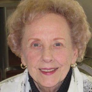 Lois  Boeddener