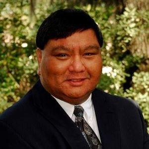 Jose Alex Panganiban
