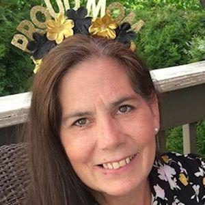 Gina Marie (Cuzzone) Kaufman Obituary Photo