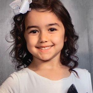 Liliana Myla Sanchez