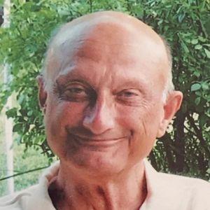 Mr. Alfred F. Lesiak