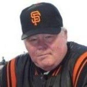 Kenneth Harold Walling Obituary Photo