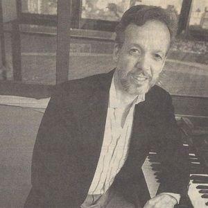 Mr. James Harold  Kilroy Obituary Photo