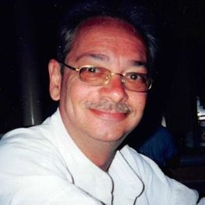 Wayne W. LaRose