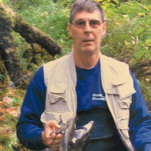 Richard W. Clemente Obituary Photo