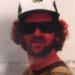 Philip R. Griffin Obituary Photo