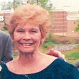 Barbara  J. Lange