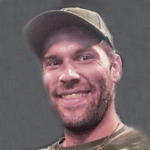 Patrick Bowes Obituary Photo