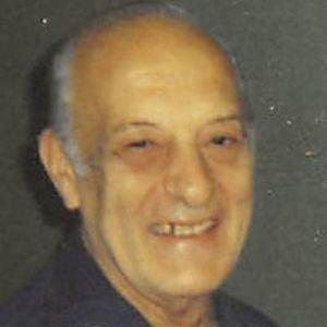Thomas J. Petraglia Obituary Photo