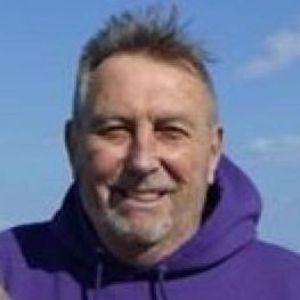 Richard  (Dick) Beaudoin Obituary Photo