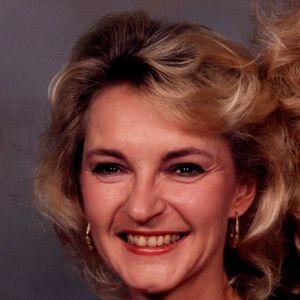 Cheryl L. Schmidt