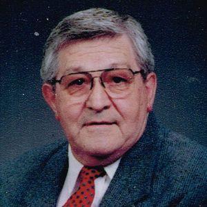 Arthur McCall Bastian, Jr.