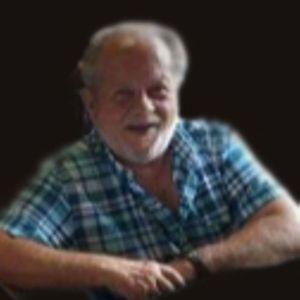 Robert Michael Klee Obituary Photo