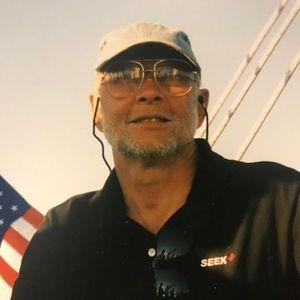 Frank W. Maher, Jr.