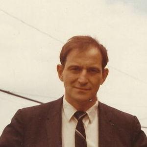 Mr. Stanley James Brois