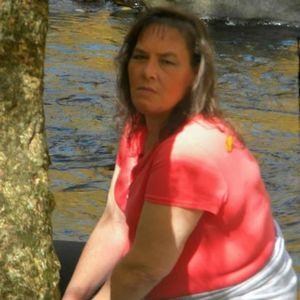 Zonya Lynne Dockery
