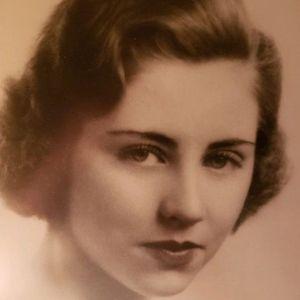 Cecele Beringer