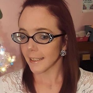 Caitlyn Rafter Obituary Photo
