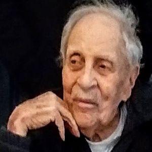 Raymond H. Farrar